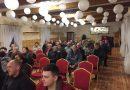 Posiedzenie Rady Sołeckiej w Jaśkowicach